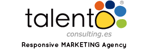 Talento Marketing Agency