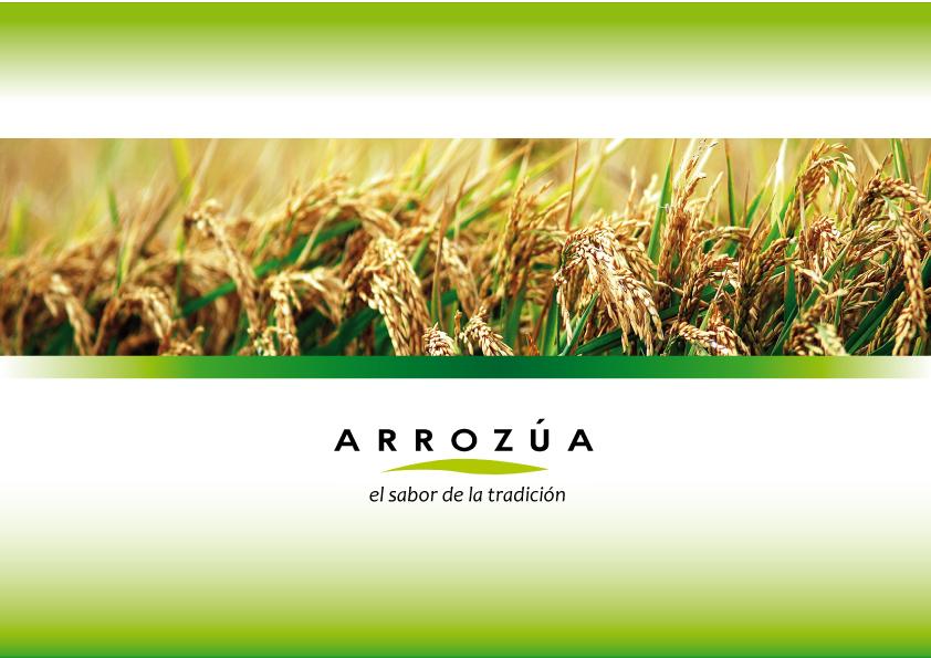 Branding-catalogo-arrozua-by-talento-marketing-solutions