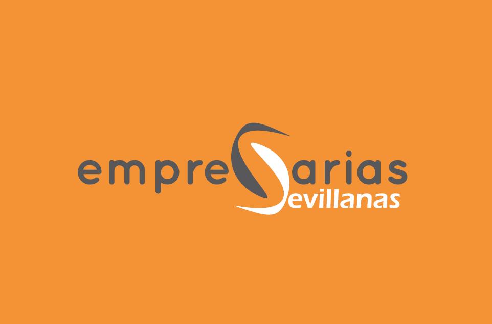 LOGOTIPO e IMAGEN CORPORATIVA-empresarias -sevillanas-talento-marketing-solutions