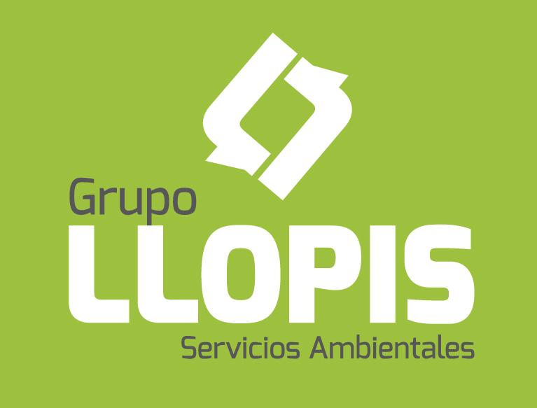Grupo LLOPIS-LOGOTIPO- IMAGEN CORPORATIVA-talento-marketing-solutions