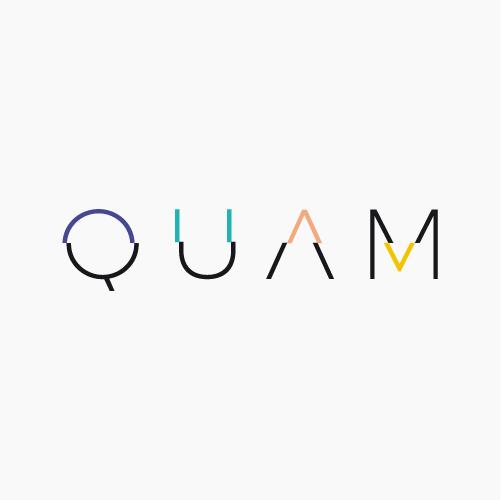 Proyecto de NAMING para QUAM LICENSE-Talento Marketing Solutions