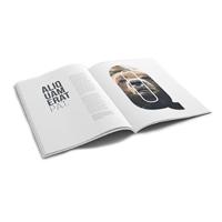catalogo-revistas-imprimir-sevilla-talento-marketing-solutions