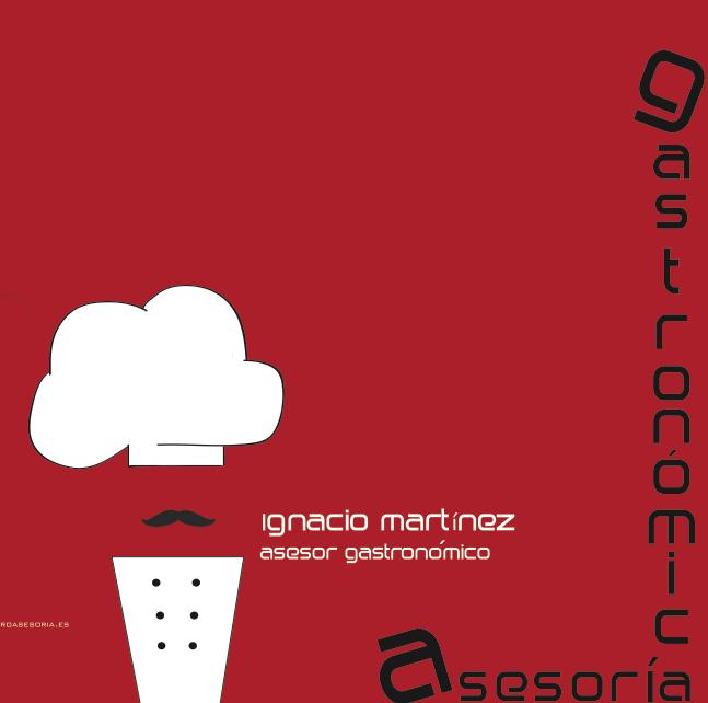 gastroasesoria-LOGOTIPO- IMAGEN CORPORATIVA-talento-marketing-solutions