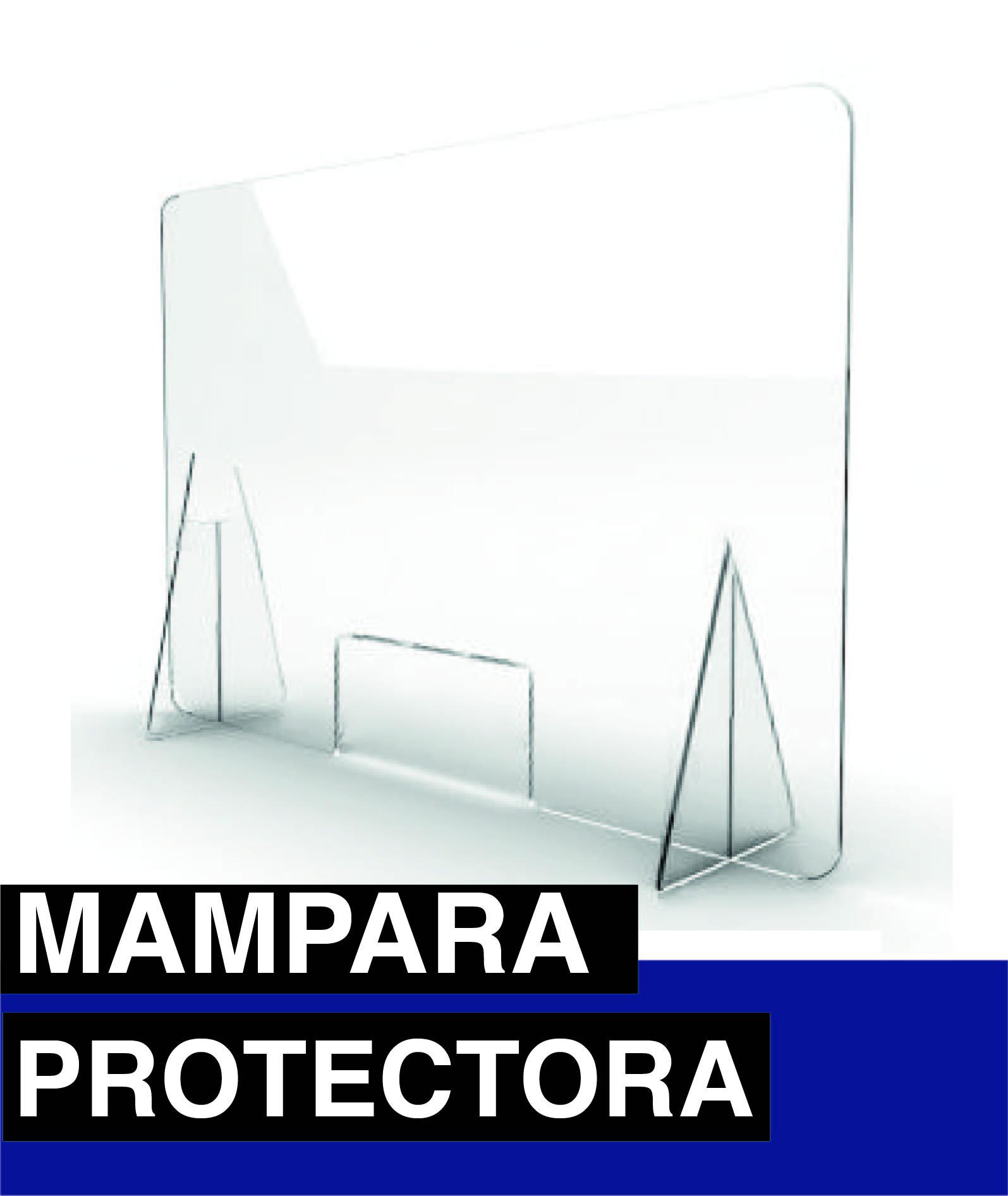 MAMPARA-BARATA-PROTECCION-COMERCIOS-SEVILLA-METACRILATO-VIDRIO-TALENTOMARKETINGSOLUTIONS