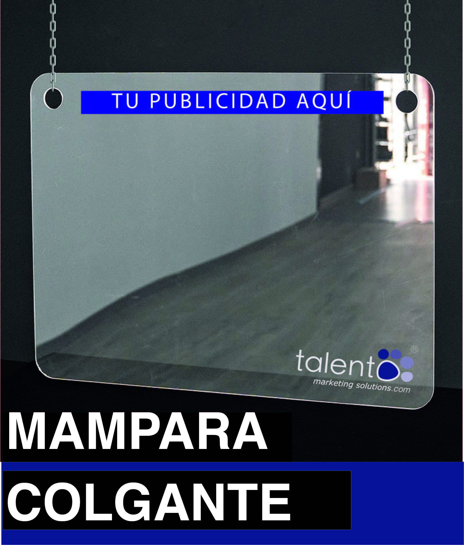 MAMPARAS-COLGANTES-COMERCIOS-SEVILLA-TALENTO-MARKETING-SOLUTIONS