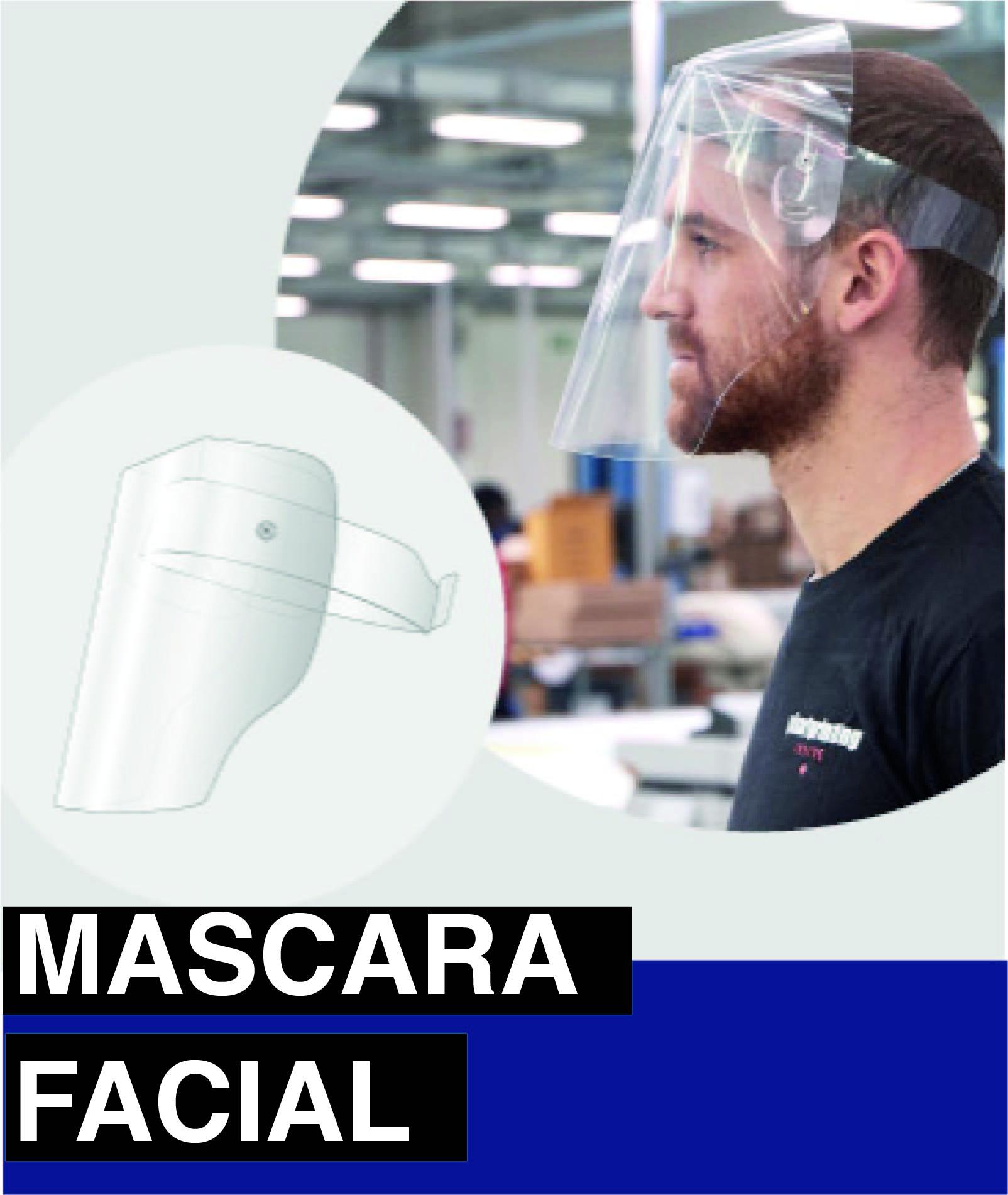 MASCARA-PROTECCIÓN-FACIAL-TRABAJADORES-SEVILLA-TALENTOMARKETINGSOLUTIONS