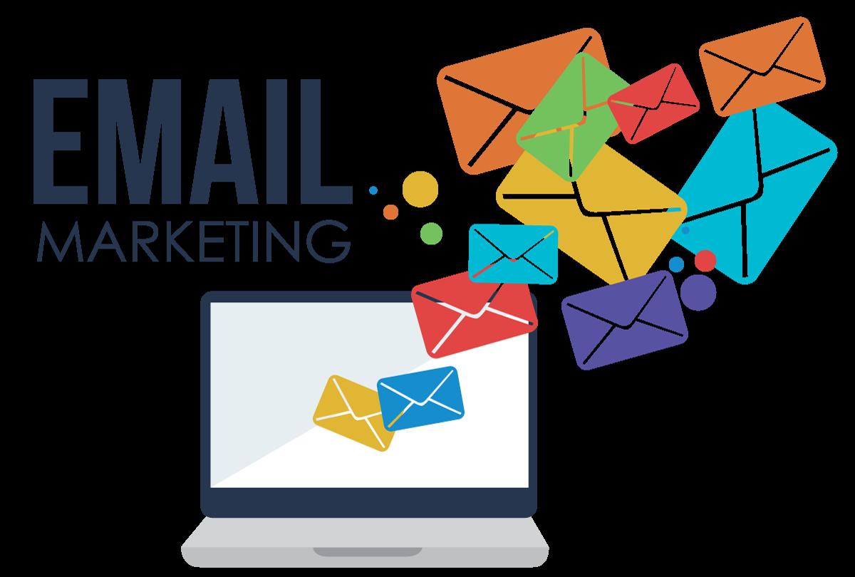 email-marketing-campañas -talentomarketingsolutions