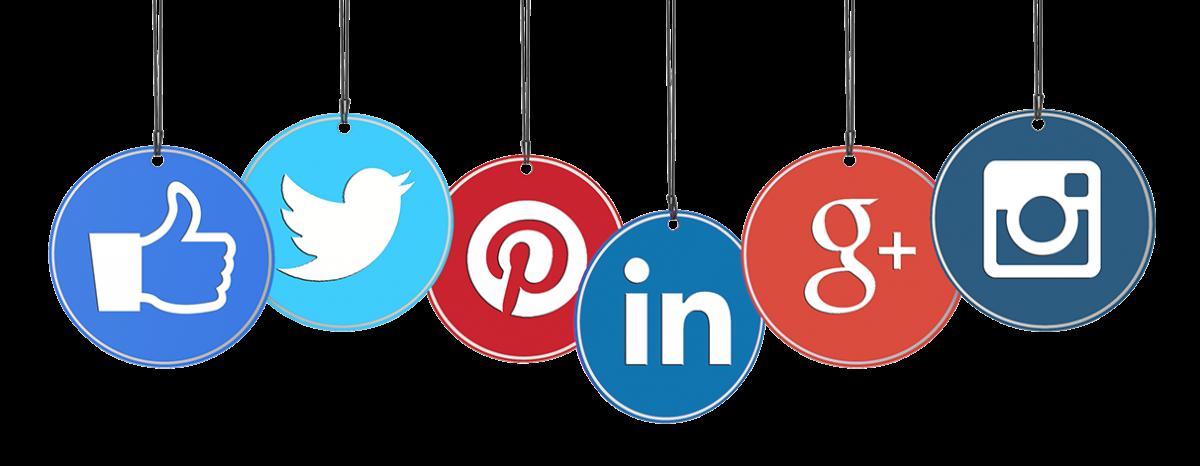 principales-redes-sociales-talentomarketingsolutions-socialmedia-communitymanager