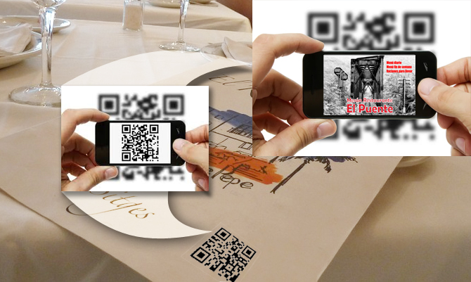 -qr-menus-digital-talentomarketingsolutions