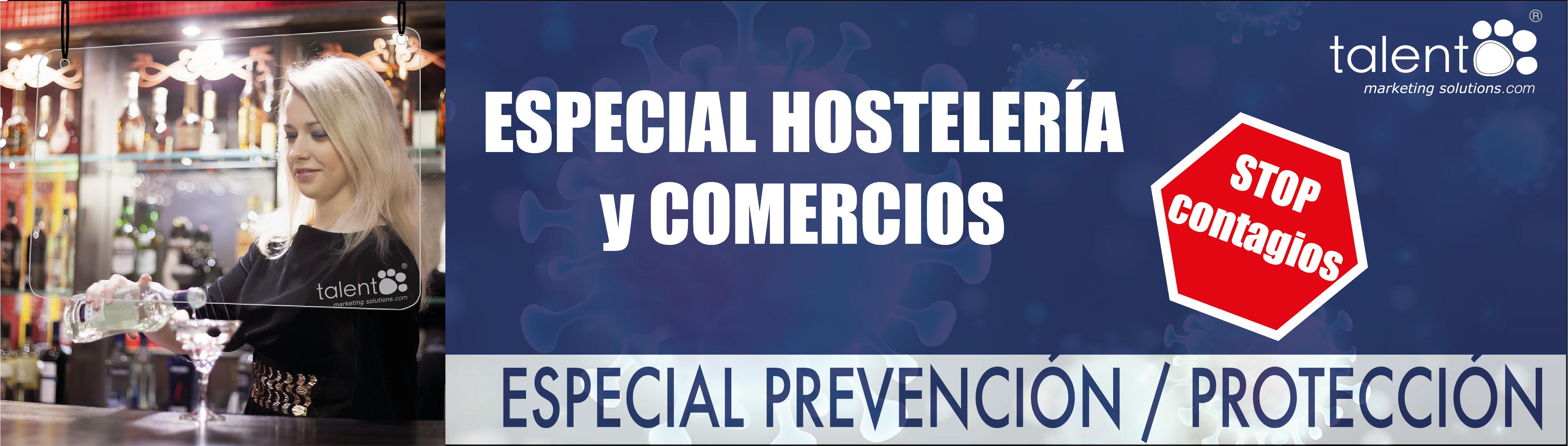 Especial-prevencion-hosteleria-marketingdigital-señaletica