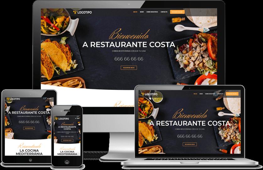 web-restaurante-sevilla-talentomarketingsolutions