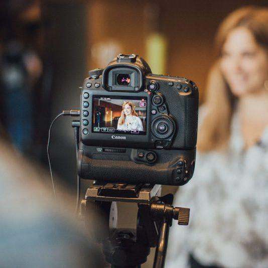 video-corporativo-talento-marketing-solutions