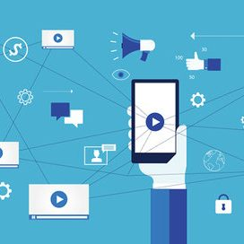 video-marketing-blog-redes-sociales-talento-marketing-solutions